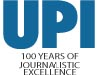 new-upi-logo
